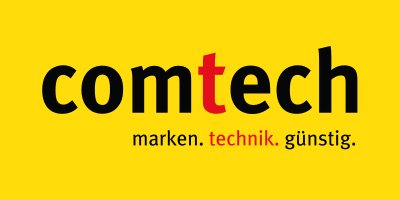 Comtech Singles Day