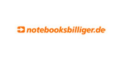 notebooksbilliger Singles Day