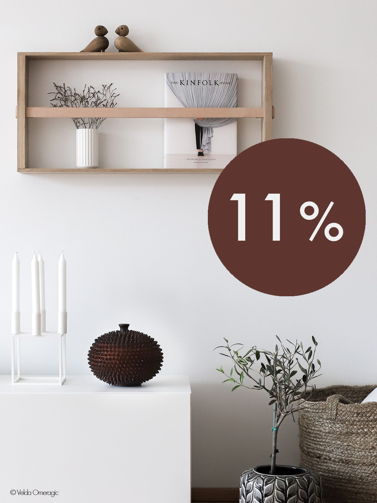 Connox Wohndesign | Über den Shop & das Team