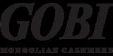 GOBI Cashmere 15% auf ausgewählte Items