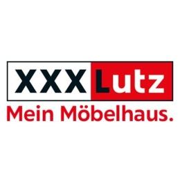 XXXLutz