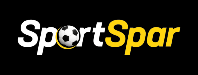 Sportspar