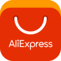 Starke Rabatte bei AliExpress und 10$ Gutschein