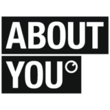 11% auf alles bei About You