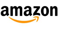 Überraschungsangebote bei Amazon