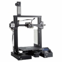 Creality Ender 3-Pro 3D Drucker (EU-Lager)