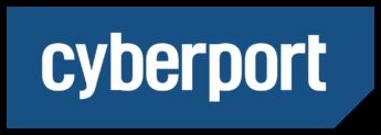 111 Deals bei Cyberport