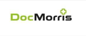 5€ Rabatt ab 35€ bei DocMorris