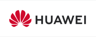 Hohe Rabatt während der Singles Week bei Huawei