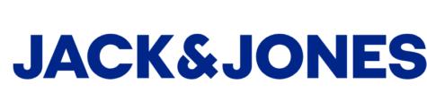 Bis zu 50% im Onlineshop von Jack & Jones