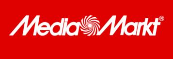 11% Rabatt auf fast alles bei Media Markt