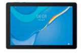 Huawei MatePad T10 Tablet bei Lidl