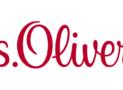 Bis zu 22% Rabatt bei s.Oliver