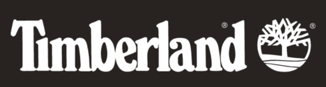 30% auf alles außer Sale bei Timberland