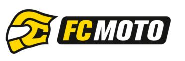 11% auf alles bei FC-Moto
