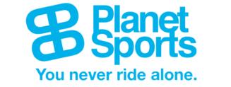 20% Rabatt auf das gesamte Sortiment bei PlanetSport