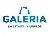 22% auf fast alles bei Galeria Karstadt Kaufhof