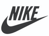 22% auf fast alles bei Nike